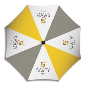 Hotel Guest Umbrella Supplier