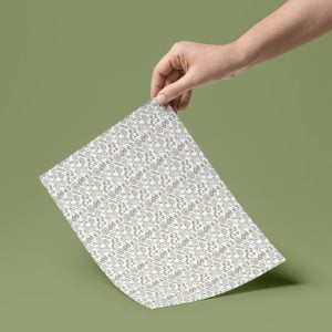 Restaurant Greaseproof Paper